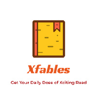 XFABLES