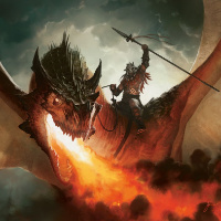 Dragon_Sovereign