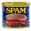 Venerable_spam