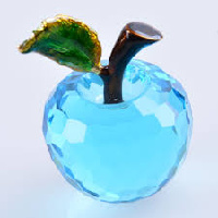 crystalblueapple