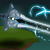 LightingBlade