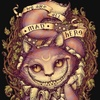 The_Cheshire_Cat