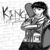 King_Of_The_Abyss