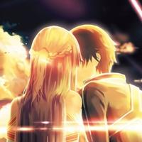 MMORPG: The Elementalist - Video Games - Webnovel - Your Fictional