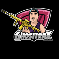 Ghositrax