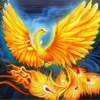 LegendaryPhoenix