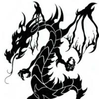 BlackDragon18