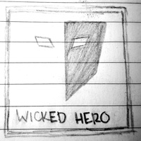 Wicked_Hero0010
