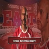 McCringleberry