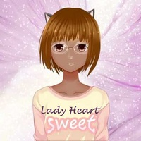LadyhaveaHeart1