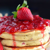 Strawberry_Pancake