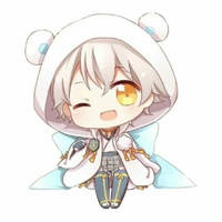 Mr_White_Chibi