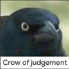 crow_of_judgement