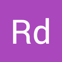 Rd_Dr