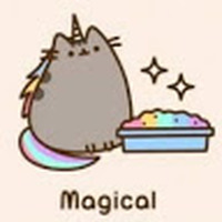 magical_like_fairy