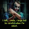 Shadow_king_393