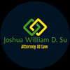 Joshua_William_Su
