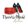 Theresa_Oliver