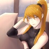 Supperwaffle