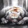 WhiteTiger_King