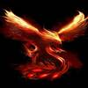 the_flying_phoenix